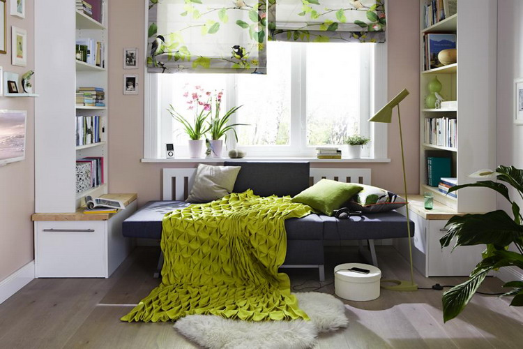 multipurpose-room-two-solutions2-4