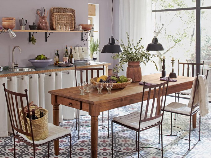 provence-style-details-in-3-rooms1-kitchen1
