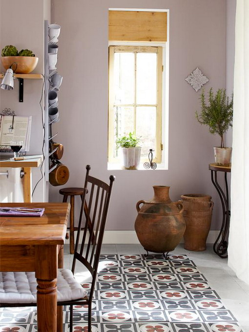 provence-style-details-in-3-rooms1-kitchen2