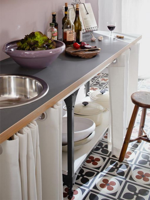 provence-style-details-in-3-rooms1-kitchen3