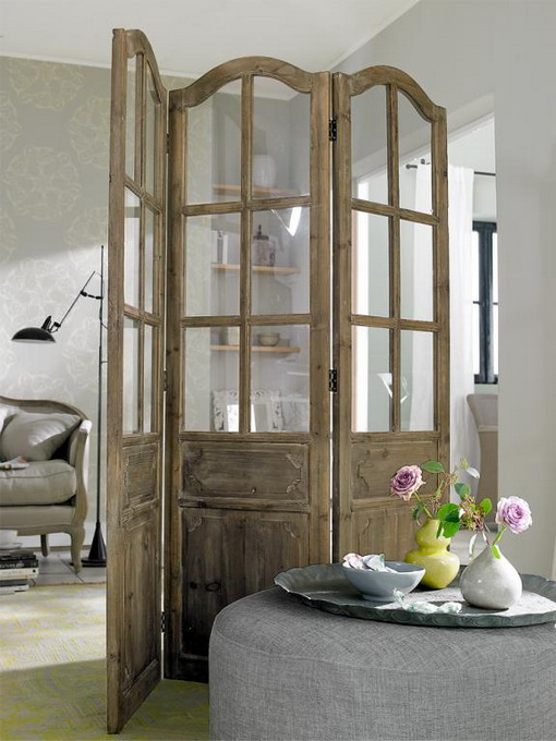 provence-style-details-in-3-rooms2-livingroom4