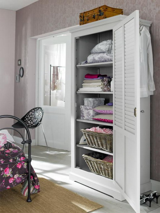 provence-style-details-in-3-rooms3-bedroom2