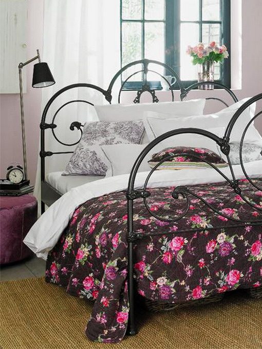 provence-style-details-in-3-rooms3-bedroom5