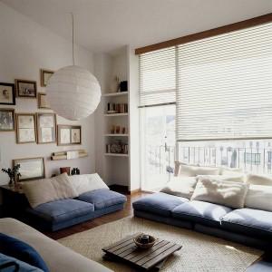 round-paper-lanterns-interior-ideas1-1
