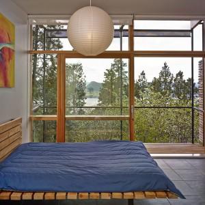 round-paper-lanterns-interior-ideas1-2