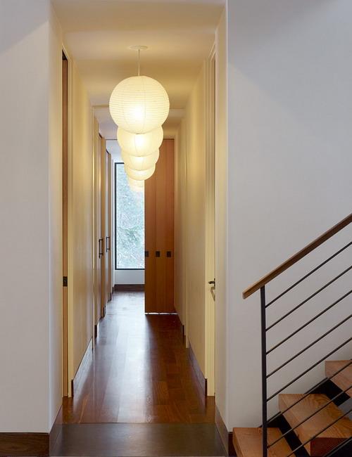 round-paper-lanterns-interior-ideas10-1