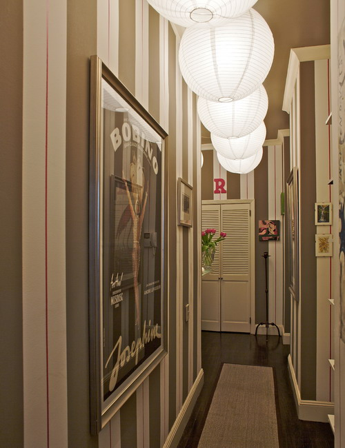 round-paper-lanterns-interior-ideas10-2