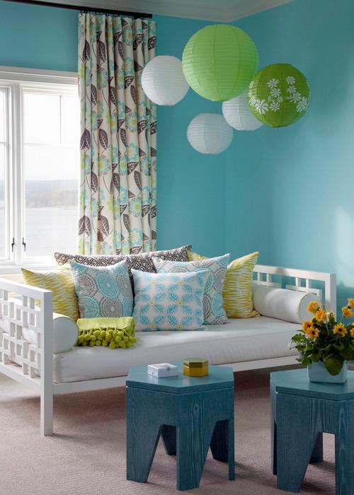 round-paper-lanterns-interior-ideas11-1