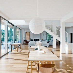 round-paper-lanterns-interior-ideas12-1