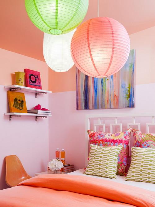 round-paper-lanterns-interior-ideas13-2
