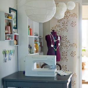 round-paper-lanterns-interior-ideas14-2