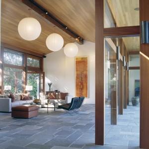 round-paper-lanterns-interior-ideas2-1