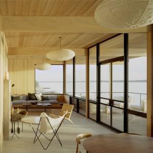 round-paper-lanterns-interior-ideas2-2
