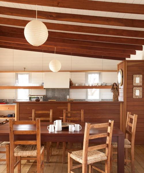 round-paper-lanterns-interior-ideas3-1