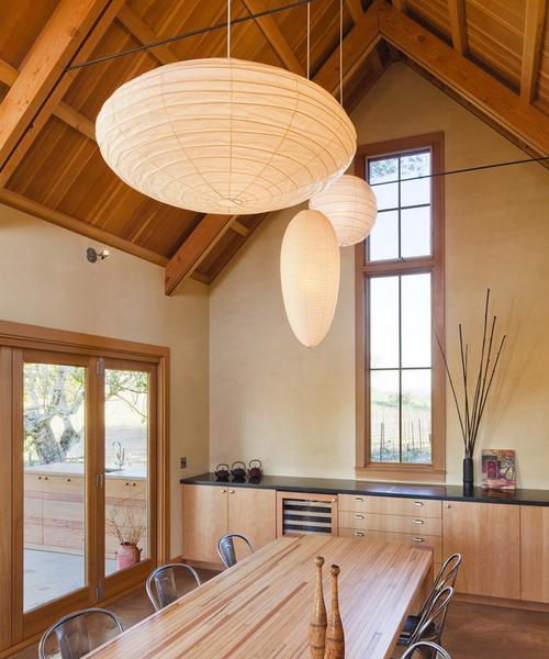 round-paper-lanterns-interior-ideas3-3