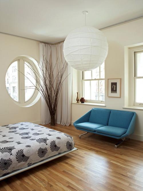 round-paper-lanterns-interior-ideas5-1