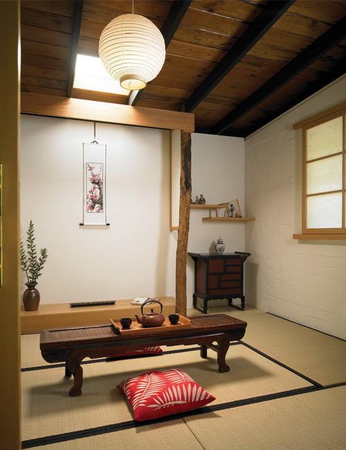 round-paper-lanterns-interior-ideas7-1