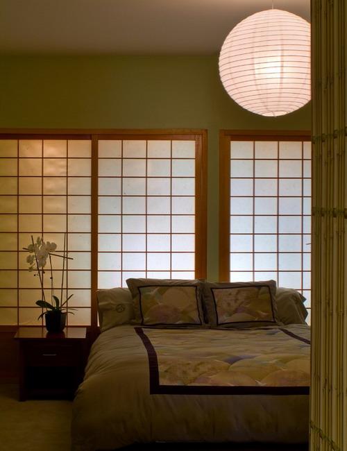 round-paper-lanterns-interior-ideas7-2