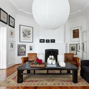 round-paper-lanterns-interior-ideas9-1
