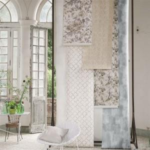 shanghai-garden-wallpaper-designersguild1
