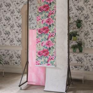 shanghai-garden-wallpaper-designersguild2
