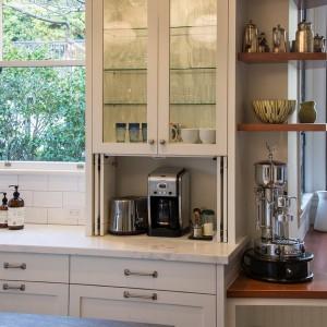 small-kitchen-appliances-storage1-1