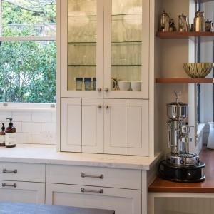 small-kitchen-appliances-storage1-2