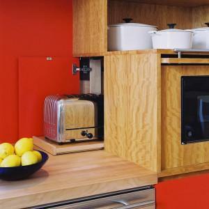 small-kitchen-appliances-storage2-1