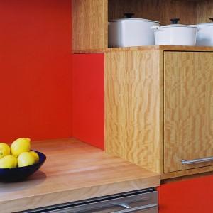 small-kitchen-appliances-storage2-2