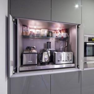 small-kitchen-appliances-storage3-1