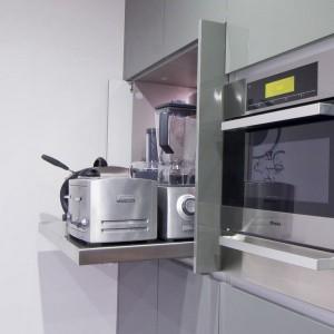small-kitchen-appliances-storage3-2