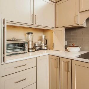 small-kitchen-appliances-storage4-1