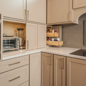 small-kitchen-appliances-storage4-2