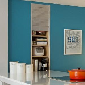 small-kitchen-appliances-storage5-1