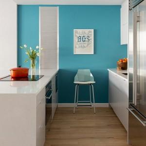 small-kitchen-appliances-storage5-2