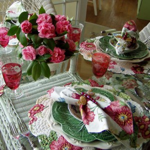 spring-tablescape-with-camellias11