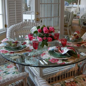 spring-tablescape-with-camellias20