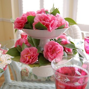 spring-tablescape-with-camellias6