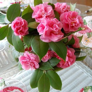 spring-tablescape-with-camellias7