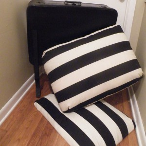 suitcase-chair2-2