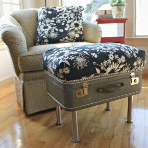 suitcase-chair6