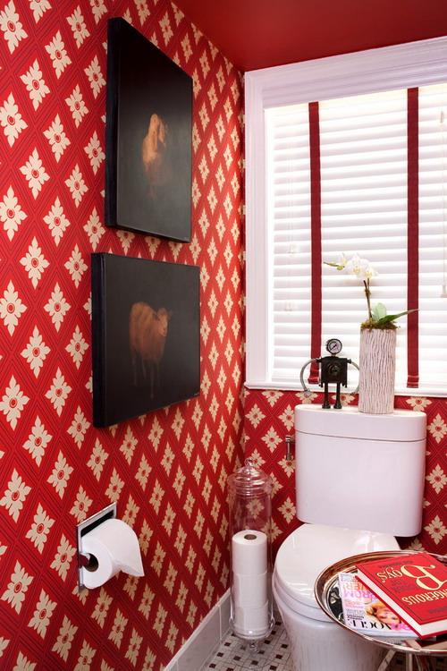 update-one-bathroom-story19