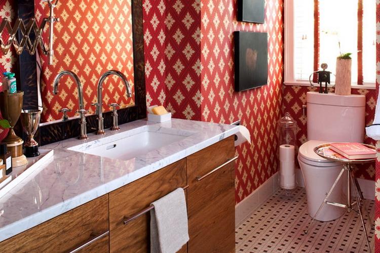 update-one-bathroom-story2