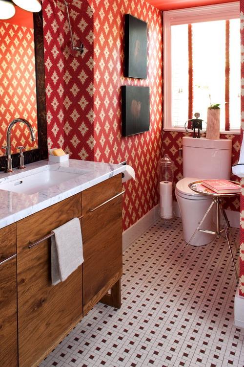 update-one-bathroom-story20