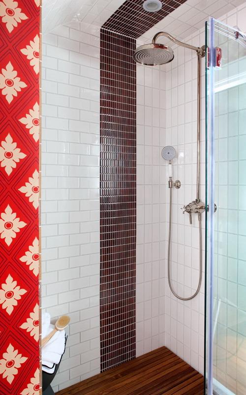 update-one-bathroom-story3