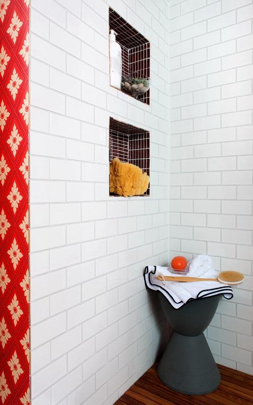 update-one-bathroom-story4