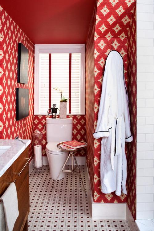 update-one-bathroom-story5
