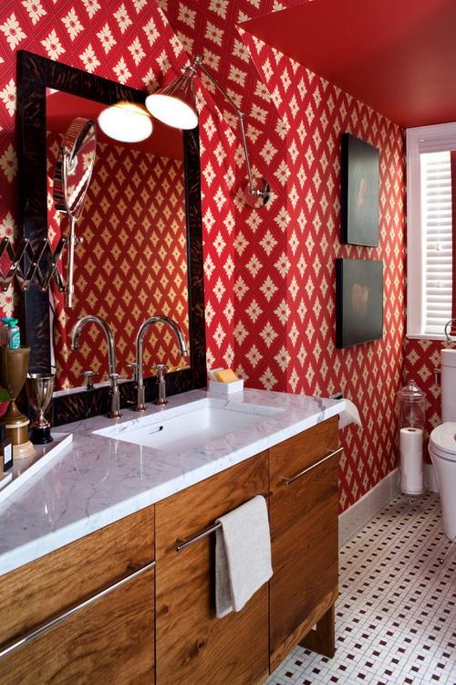 update-one-bathroom-story6