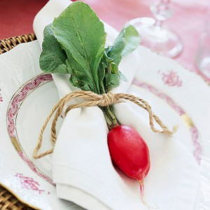 veggies-and-herbs-creative-tablescape-ideas1-1