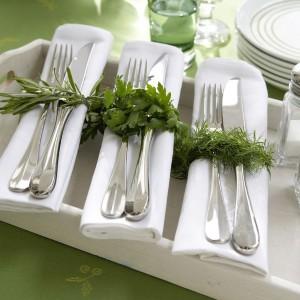 veggies-and-herbs-creative-tablescape-ideas1-4
